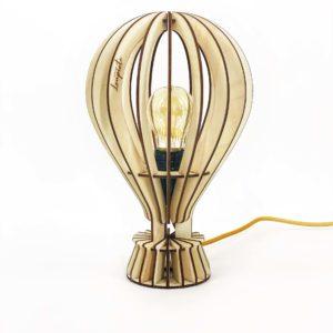 Lampe-montgolfiere-enfant